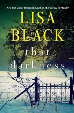 That Darkness (Hardcover)