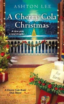 A Cherry Cola Christmas (Paperback)