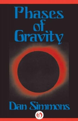 Phases of Gravity (Paperback)