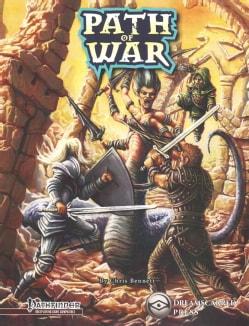 Path of War (Paperback)