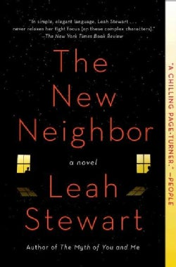The New Neighbor (Paperback)