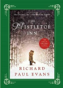 The Mistletoe Inn (Hardcover)