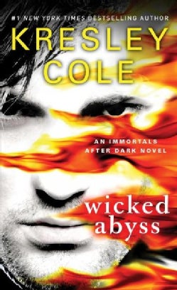 Wicked Abyss (Paperback)