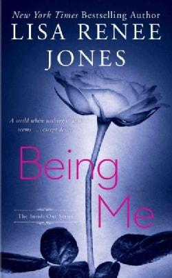 Being Me (Paperback)