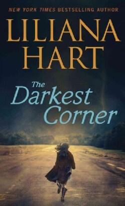The Darkest Corner (Paperback)
