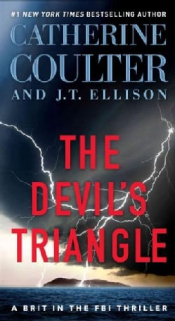 The Devil's Triangle (Paperback)