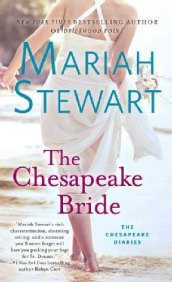 The Chesapeake Bride (Paperback)