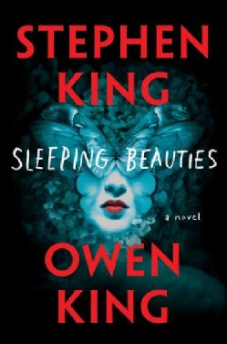 Sleeping Beauties (Hardcover)