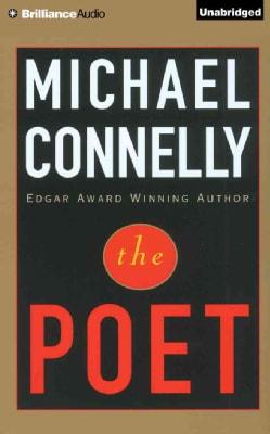 The Poet (CD-Audio)