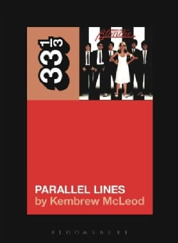 Parallel Lines (Paperback)