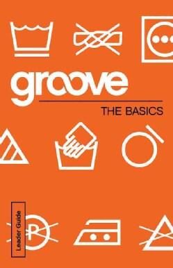 The Basics (Paperback)
