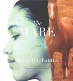 The Mare (CD-Audio)