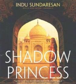 Shadow Princess (CD-Audio)