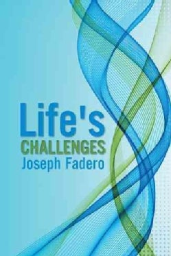 Life's Challenges (Paperback)