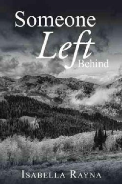 Someone Left Behind (Paperback)
