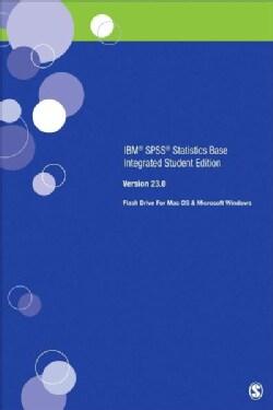 Sage IBM Spss Statistics V23.0 (Other merchandise)