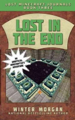 Lost in the End (Paperback)