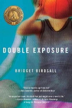 Double Exposure (Paperback)