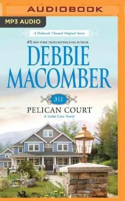 311 Pelican Court (CD-Audio)