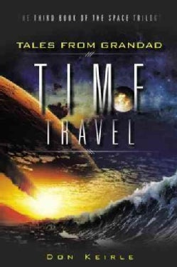 Time Travel (Hardcover)