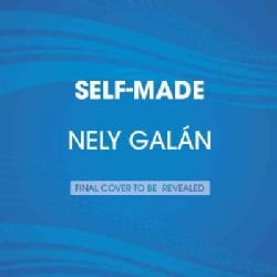 Self Made: Becoming Empowered, Self-reliant, and Rich in Every Way (CD-Audio)