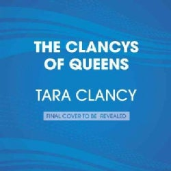 The Clancys of Queens: A Memoir (CD-Audio)