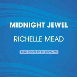 Midnight Jewel (CD-Audio)