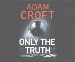 Only the Truth (CD-Audio)