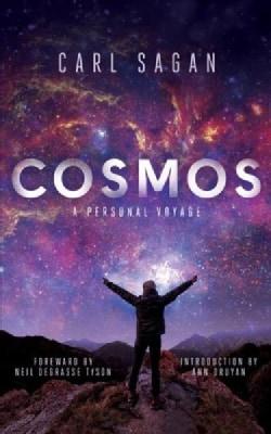 Cosmos (CD-Audio)