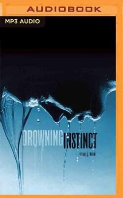Drowning Instinct (CD-Audio)