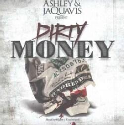 Dirty Money (CD-Audio)