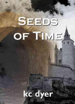 Seeds of Time (Paperback)