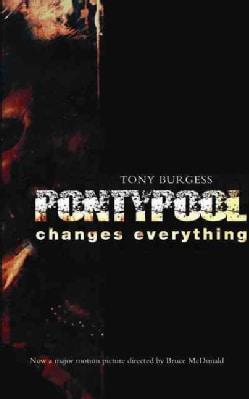 Pontypool Changes Everything (Paperback)