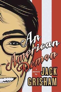 An American Demon: A Memoir (Paperback)
