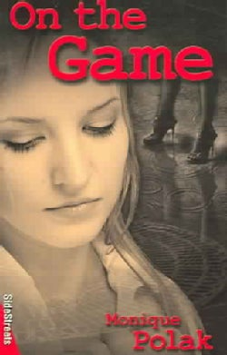 On the Game (Paperback)