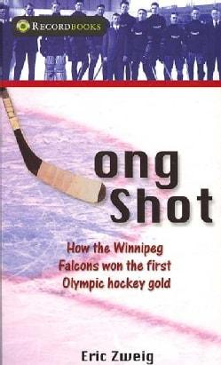 Long Shot (Paperback)