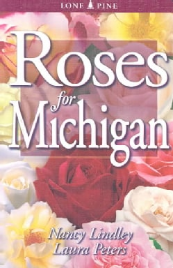 Roses for Michigan