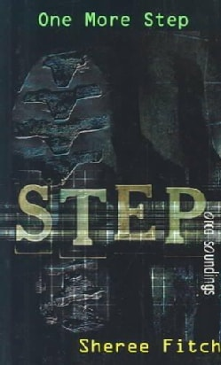One More Step (Paperback)
