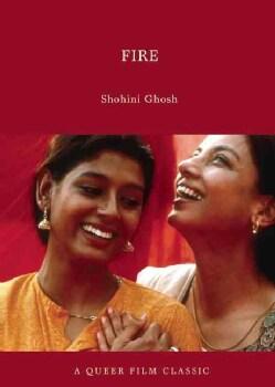 Fire (Paperback)