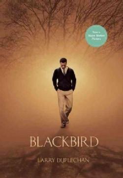 Blackbird (Paperback)