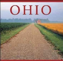 Ohio (Hardcover)