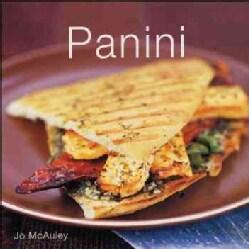 Panini (Paperback)