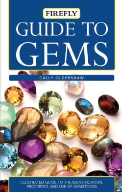 Firefly Guide to Gems (Paperback)