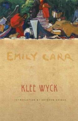 Klee Wyck (Paperback)