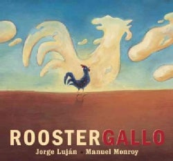 Rooster / Gallo (Paperback)