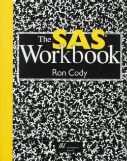 The Sas Workbook (Paperback)