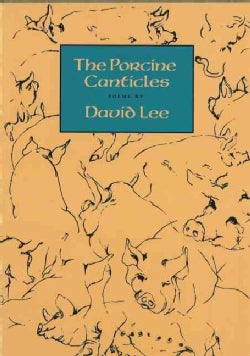 Porcine Canticles (Paperback)