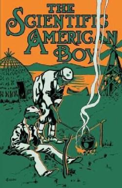 Scientific American Boy (Paperback)