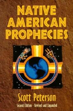 Native American Prophecies (Paperback)
