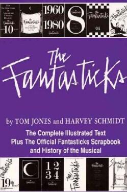 Fantasticks (Paperback)